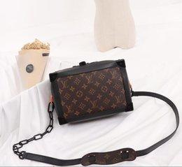 $enCountryForm.capitalKeyWord NZ - handbag womens designer handbags designer luxury handbags purses luxury clutch designer bags women tote leather handbags shoulder bag