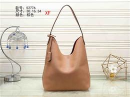 $enCountryForm.capitalKeyWord Australia - HY60375 latest classic fashion ladies handbag designer luxury ladies bags famous design big hand bag handbag shoulder bag