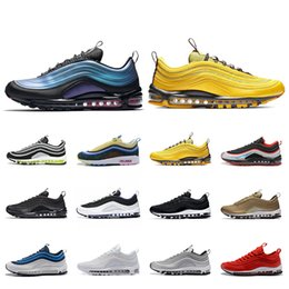 Low top futures online shopping - Top Qulaity Air Sean Wotherspoon Throwback Future Bright Citron Game royal Designer Sneakers Fashion Men s Women s Trainers Sports Shoes