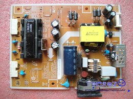 Discount monitor power supply board - 932GW monitor power supply high voltage board PWI1904SJ (D) LR76377