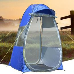Pop Up Tents Distributeurs en gros en ligne, Pop Up Tents à vendre ...