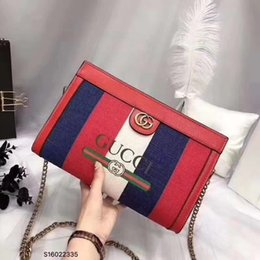 Feelings Magnet Australia - 5588 new magnet handbag Women Handbag Top Handles Shoulder Bags Crossbody Belt Boston Bags Totes Mini Bag Clutches Exotics