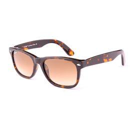 Sun Glasses Designer Hot Women UK - Luxury- Newest Hot Designer Brand sunglasses acatate black green sunglasses for men oculos UV380 52mm 55mm sunglasses for women sun glasses