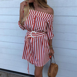 d98af7cf52fdf Elegant Straight Black Dress Online Shopping | Elegant Straight ...
