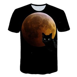 e1535e16b3 Cat Womens Tops T Shirts Canada | Best Selling Cat Womens Tops T ...