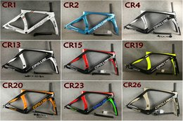 $enCountryForm.capitalKeyWord Canada - 2018 top sale 26 colors MCipollini RB1K THE ONE carbon road frames bicycle frameset Matte Glossy 3K 1K BB86 XXS-XS-S-M-L-XL free shipping