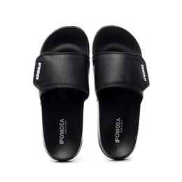 $enCountryForm.capitalKeyWord NZ - men sports training designer scuffs for men hot sale high quality designer summer sports slippers fashion men sandals size 40-45
