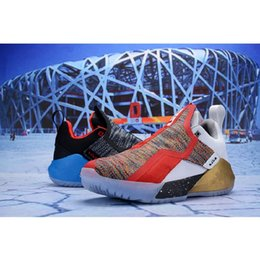 6ef8fadc701b Mens what the Lebron Ambassador 11 XI basketball shoes for sale Christmas  BHM Oreo youth kids james 11s sneakers boots with box