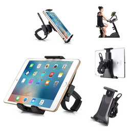 $enCountryForm.capitalKeyWord Australia - Wide Compatible Motorcycle Mobile Phone Holder 360 Rotation Bike Tablet Mount Stand for iPad Mini 2