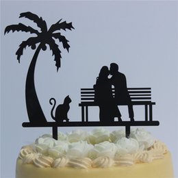 Rustic Wedding Cake Toppers Australia New Featured Rustic Wedding