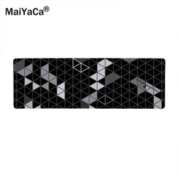 aa25e6699cb MaiYaCa Impression edge locking rubber to go counter strike CS mousepads  rats mat pattern design DIY computer gaming mouse pad