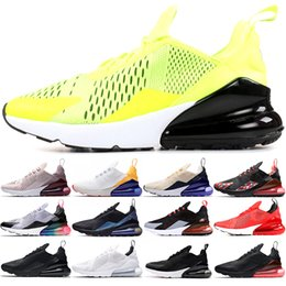 wolf cycling 2019 - Men Women Sneaker Running Shoes CNY Oreo Regency Purple Triple Black White Habanero Red Wolf Grey Volt Designer Trainer