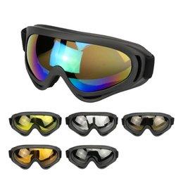 $enCountryForm.capitalKeyWord Australia - Outdoor Ski Goggles Skating Sports Windproof And Dustproof Riding Glasses