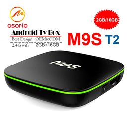 best android box 2019 uk