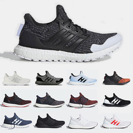 $enCountryForm.capitalKeyWord Australia - New Arrival Game of Thrones Ultra 4.0 Running shoes Noble Red Night's Watch Grey White Burgundy sports sneakers