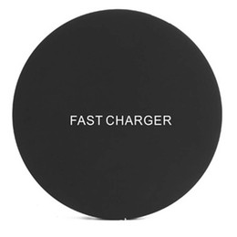 $enCountryForm.capitalKeyWord Australia - New Hot Wireless Power Bank Fast Charge 5V 2A 10W Mobile Wireless Charger One USB Type-c Port