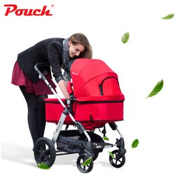 Mother & Kids Best Baby Winter Baby Carrier Cloak Warm Cape Stroller Pram Cover Wind Rain Snow Proof With Baby Car Backpacks & Carriers