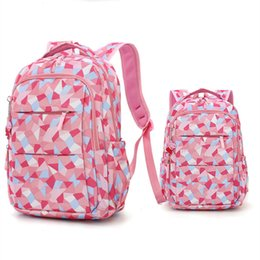 mochila back pack NZ - Orthopedic school Backpack kids bag small book back pack Satchel Children School Bags For Girls boys Schoolbag mochila escolar