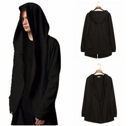 $enCountryForm.capitalKeyWord Australia - Spring Men's Assassin's Creed Cloak Coat Cloak Coat Sweater W04