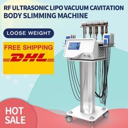 lipo slim laser machine prices Australia - Best Price Lipo Laser Slimming Liposuction Lipolaser Machine 8 Pad Lipo Lasers Diode Cellulite Removal Fat Loss Home Salon Use Machine