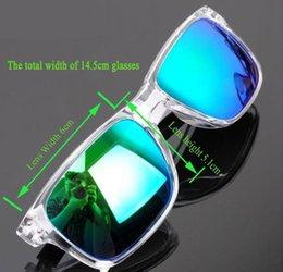 $enCountryForm.capitalKeyWord Australia - Wholesale- Quality Fashion Top Quality Sunglasses for Men Black VR46 Frame Fire Lens NEW 9102 Brand designer Glasses with free Retail box