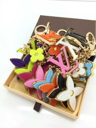 Pearl crosses online shopping - 2019 Gift KEY HOLDERS CHARMS MORE TAPAGE BAG CHARM KEY HOLDERS BAG CHARMS ENVELOPPE BAG CHARM KEY HOLDER M78608