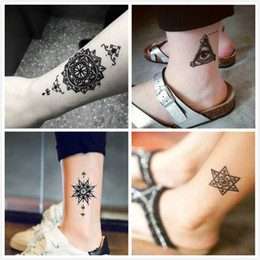 Shop Star Tattoos Hand Wrist Uk Star Tattoos Hand Wrist Free