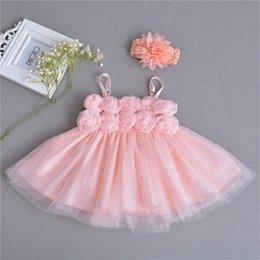 $enCountryForm.capitalKeyWord Australia - 50-57cm Reborn Doll Clothes clothing 2pcs set babies white pink reborn doll's accessories Fit Doll Kids Birthday Xmas Gift