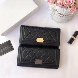 Discount personality photos - Women Purse High Quality Wallets Bags Fashion Style Card Holder Personality Printing Wallets