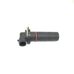 Crankshaft Sensors NZ | Buy New Crankshaft Sensors Online