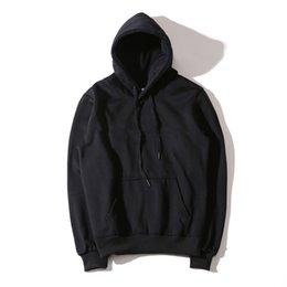 Diseñador de lujo con capucha Hombres Mujeres Escudo Deportivo de manga larga Pullover Sudadera Tops Ropa con marca Letters S-XXL 5Color
