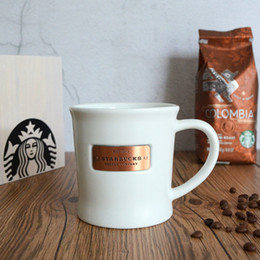 Starbucks Mugs Nz Buy New Starbucks Mugs Online From