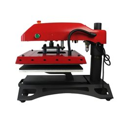 T Shirt Press Machines Australia - 4050 heat press t shirt printing machine in south africa tshirt printing machine services cloth
