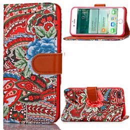 Card Inserts Australia - Leather Cell Phone Cases for iPhone 7 8 PLUS iPhone 7 8 mobile phone bag sleeve creative insert card covers the cover Card Pocket