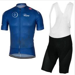 $enCountryForm.capitalKeyWord Australia - 2019 summer new bicycle cycling suit men's short sleeve breathable and quick-drying bicycle mountain bike bicycle clothing men's cycling wea