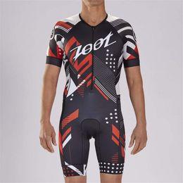 ZOOT Cycling Men,s Triathlon 2019 Pro Team Maillot de cyclisme homme combinaison de Maillot vêtements de cyclisme Ropa Ciclismo