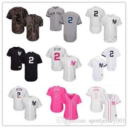 best website a5700 35f3d Authentic Derek Jeter Jersey Canada | Best Selling Authentic ...