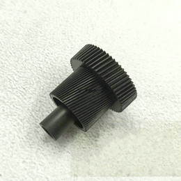 $enCountryForm.capitalKeyWord Australia - 2Pieces Main Motor Gear Fit for Ricoh MP 2352 2353 2852 2853 3352 3353 Main Drive Gear Copier Parts Wholesale