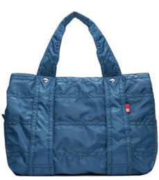 Women Velvet Clothes Australia - Fashion t Nylon Waterproof Packing Cubes Travel Bag Folding Large Capacity Travel Organizer Hand Clothing Sorting Bolsa De Viaje2019