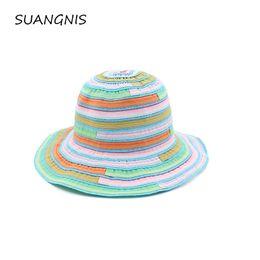 61788b8e7 Wholesale Bucket Hats Men Australia | New Featured Wholesale Bucket ...