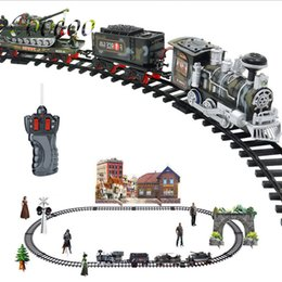 Shop Model Trains Electric UK | Model Trains Electric free