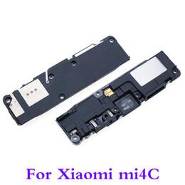 Speakers Repair NZ - For Xiaomi Mi4C Loudspeaker Ringer Loud Speaker Buzzer Board for Xiaomi Mi 4C Repair Parts