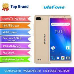 Unlock Mobile Phones Unlocking Online Shopping | Unlock