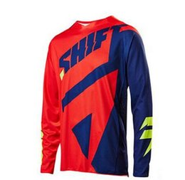 $enCountryForm.capitalKeyWord UK - 2019 New Arrival motorcycle Jersey moto gp motocross MTB DH MX Jersey Fast Dry Smooth Quick