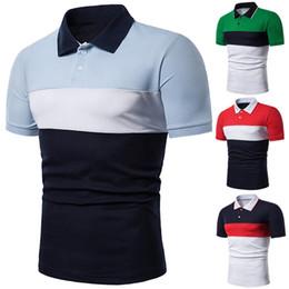 $enCountryForm.capitalKeyWord Australia - Summer Designer T Shirts Mens Tops Tiger Head Letter Embroidery T Shirt Mens Clothing Brand Short Sleeve Tshirt Women Tops S-2XL