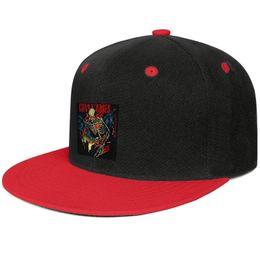 $enCountryForm.capitalKeyWord Canada - Guns-N'-Roses-Soul-Skull Snapback Ball Cap Print 100% Cotton Caps Rugged Youth Mens Women Hats
