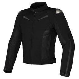 $enCountryForm.capitalKeyWord Australia - Motorcycle Breathable Dain Jacket Mesh SP-R Summer Moto Automobile Team Racing Jacket