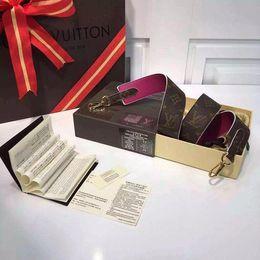 $enCountryForm.capitalKeyWord Australia - Long Shoulder Strap J02286 Handbags Top Oxidized Real Leather Iconic Bags Shoulder Bag Totes Cross Body Business Messenger Bags
