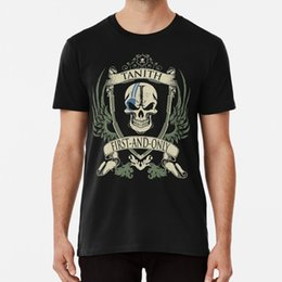 $enCountryForm.capitalKeyWord Australia - TANITH - ELITE EDITION-V2 T shirt imperium wh40k tanith imperial guard limited edition