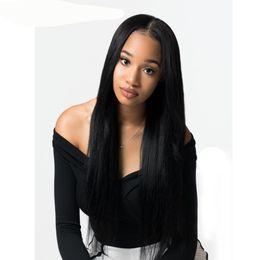 $enCountryForm.capitalKeyWord Australia - Peruvian Virgin Hair Body Wave With Closure Grade 8A Hair Company Bundles With Closure Short Human Hair Weave With lace Closure
